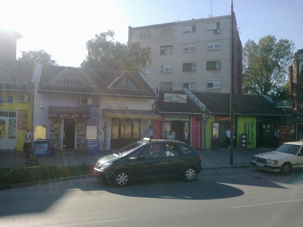 Grad Subotica 30092014550