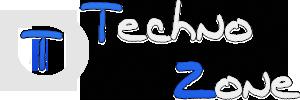 Cerere Logo Ilijk