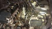 Troca óleo do supercharger Eaton - motores Kompressor - Página 2 C180_K_127