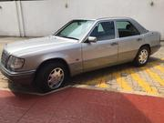 W124 E320 1995 - R$ 34.000,00 IMG_2402
