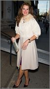 One of her best pictures! Room_to_Grow_2014_Gala_NY_article_2600302_1_CF3_C4