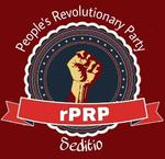 People's Revolutionary Party