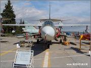 Συζήτηση - στοιχεία - βιβλιοθήκη για F-104 Starfighter DSC02277