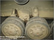 Немецкий средний танк PzKpfw IV, Ausf G,  Deutsches Panzermuseum, Munster, Deutschland Pz_Kpfw_IV_Munster_047