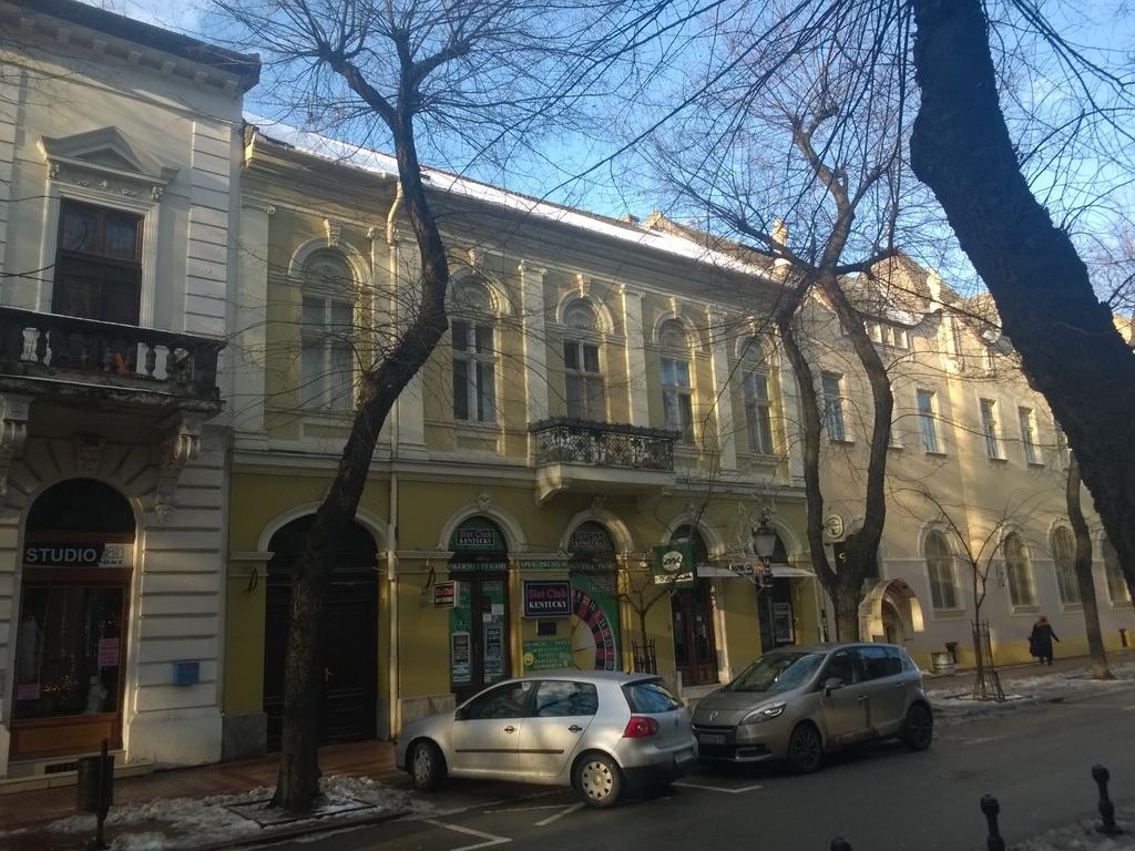 Grad Subotica WP_20150104_012