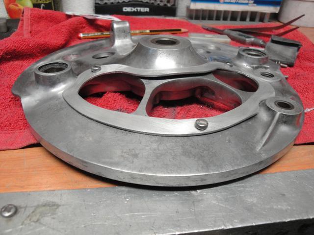 Reconstrucción Bultaco 24 Horas - Página 3 DSC05272