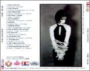 Vera Matovic - Diskografija - Page 2 R_827098365512