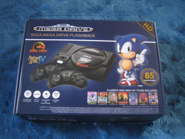 [Post Oficial] Nes, Master System, Mega Drive, Super Nintendo, Turbografx, Gameboy, Game Gear. - Página 3 IMG_1458