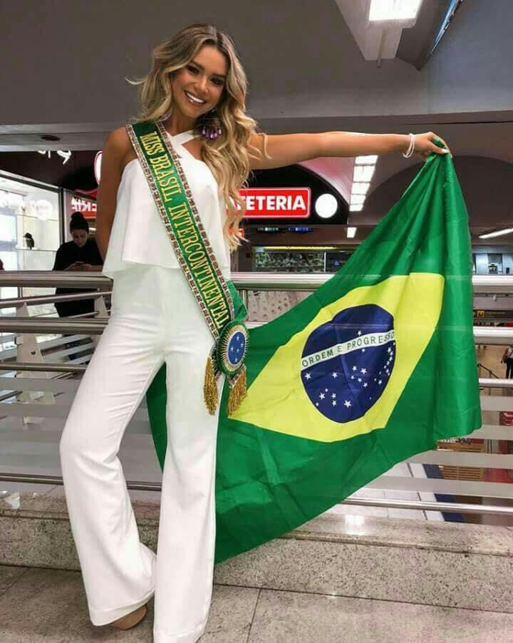 amanda cardoso, miss grand espirito santo 2019/3rd runner-up de miss intercontinental 2017. - Página 2 26229633_1906335459379966_7758100047098446331_n