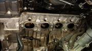 Troca óleo do supercharger Eaton - motores Kompressor - Página 2 C180_K_121