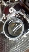 Troca óleo do supercharger Eaton - motores Kompressor - Página 2 C180_K_139