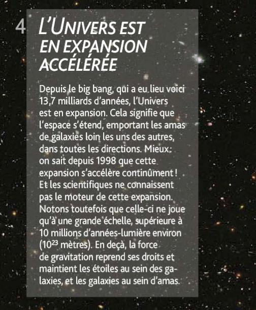expansion de l univers Univers_expansion