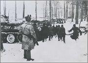 Поиск интересных прототипов для декали на Т-34 обр. 1942г. производства УВЗ  34_290_19