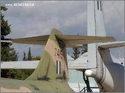 Συζήτηση - στοιχεία - βιβλιοθήκη για F-104 Starfighter DSC02271