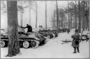 Поиск интересных прототипов для декали на Т-34 обр. 1942г. производства УВЗ  34_283_19