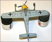 Focke Wulf Fw190A-8 1/72 Airfix - Страница 2 IMG_1324