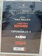 Habrá Rambo 5 con Stallone!!! DE2_CCC48-764_B-4_AE5-967_B-_D36_A07_CEE33_B