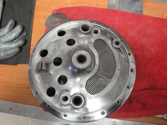Reconstrucción Bultaco 24 Horas - Página 3 DSC05290