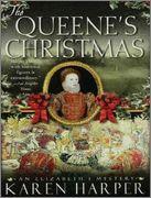 Livros em inglês sobre a Dinastia Tudor para Download The_Queene_s_Boullan_org