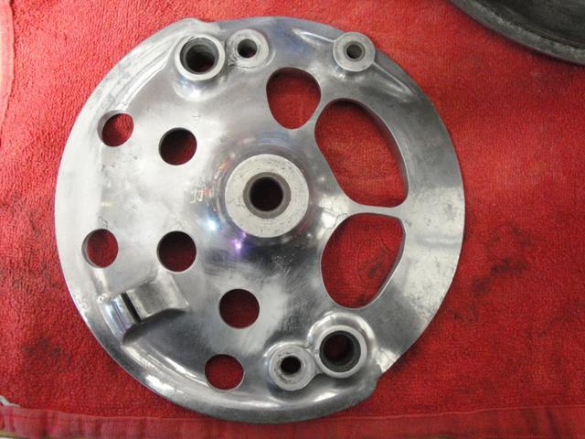 Reconstrucción Bultaco 24 Horas - Página 3 DSC05256