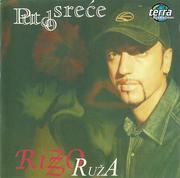 Rizzo Ruza - Kolekcija Scan0001