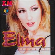 Elma Sinanovic - Diskografija 1998_p