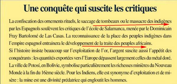 Page NOIRE du christianisme 2015_11_09_202053