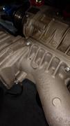 Troca óleo do supercharger Eaton - motores Kompressor - Página 2 C180_K_114
