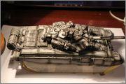 Т-90 звезда 1/35                             - Страница 4 IMG_0327