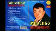 Milenko Zivkovic -Diskografija - Page 2 2006_pz