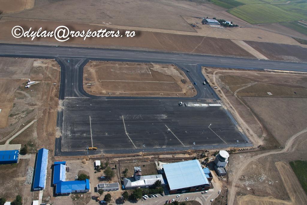 AEROPORTUL SUCEAVA (STEFAN CEL MARE) - Lucrari de modernizare - Pagina 4 IMG_2853