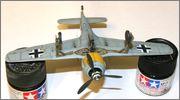Focke Wulf Fw190A-8 1/72 Airfix - Страница 2 IMG_1321
