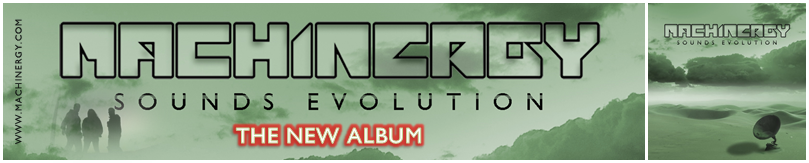 "MACHINERGY ""Sounds Evolution"" Video Premiere ON AIR! - Página 6 NEW_ALBUM_BANNER"