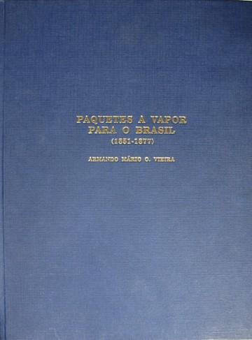 BIBLIOGRAPHIE  -  POSTE MARITIME Image