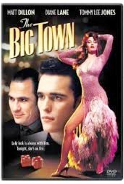 The Big Town-Tο αγόρι με το χρυσό χέρι (1987) The_Big_Town_1987_M