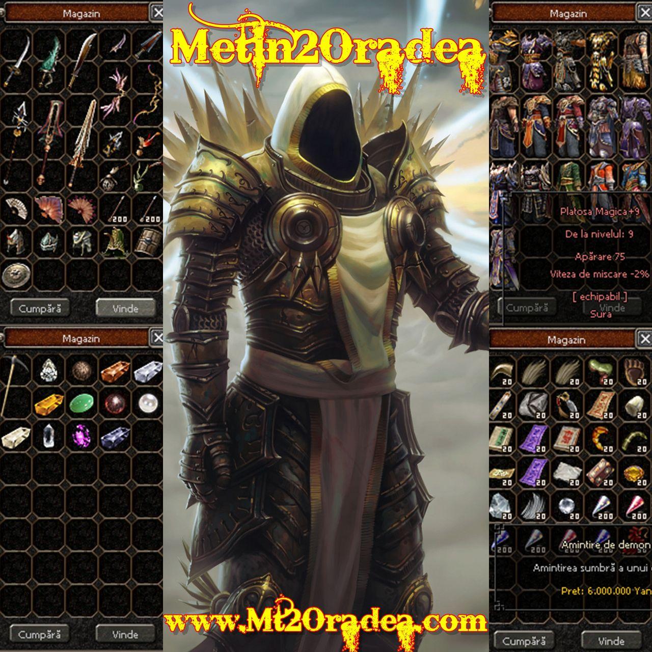 Metin2 Oradea Metin2_Oradea