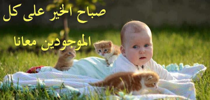 أطفال زنقتنا - صفحة 3 47998373149836128949187
