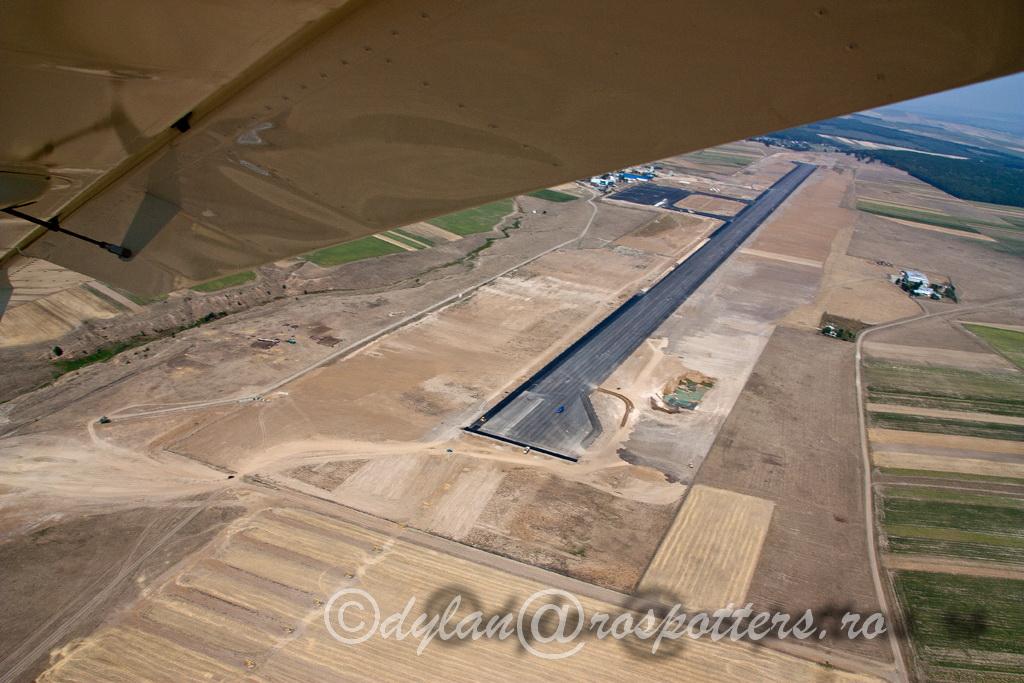 AEROPORTUL SUCEAVA (STEFAN CEL MARE) - Lucrari de modernizare - Pagina 4 IMG_2830