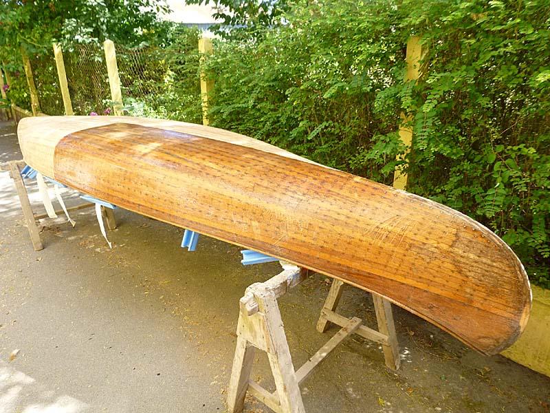 canoe bois...éviter les mauvaises surprises.... Decap2