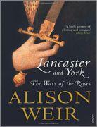 Livros em inglês sobre a Dinastia Tudor para Download LANCASTER