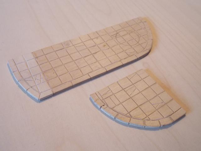 Diorama: Taller mecánico clásico, escala 1/10 DSCN6228