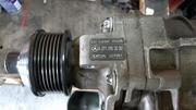 Troca óleo do supercharger Eaton - motores Kompressor - Página 2 C180_K_106