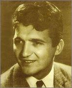 Nedeljko Bilkic - Diskografija Nedeljko_Bilkic1965