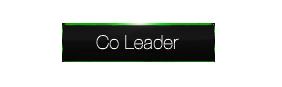 Co-Leader (100)