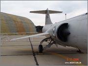 Συζήτηση - στοιχεία - βιβλιοθήκη για F-104 Starfighter DSC01598