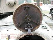 Вопросы по танкам КВ 1_114