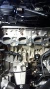 Troca óleo do supercharger Eaton - motores Kompressor - Página 2 C180_K_141