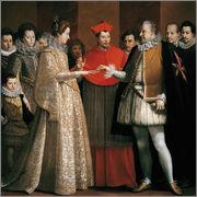 Consulta Jetones Franceses Marie_de_Medici_s_marriage