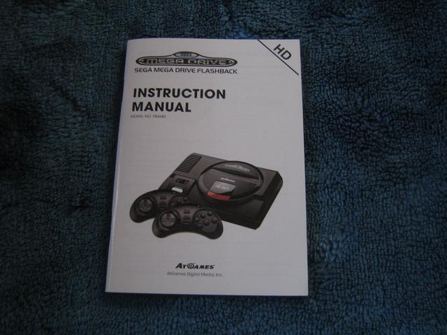 [Post Oficial] Nes, Master System, Mega Drive, Super Nintendo, Turbografx, Gameboy, Game Gear. - Página 3 IMG_1451