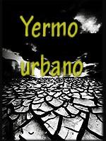 Yermo urbano
